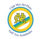 Promo Golf Los Acantilados