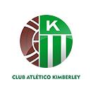 Promo Kimberley