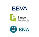 Promo Deposito bancario